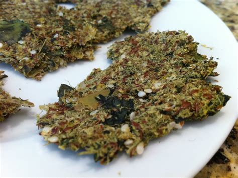 Detox Crackers by Detox Day 2 Groovin Along My Day 1 And Juice Pulp