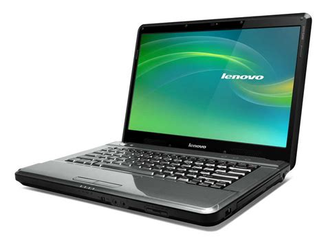 Laptop Lenovo Terbaru laptop archives kreasitekno