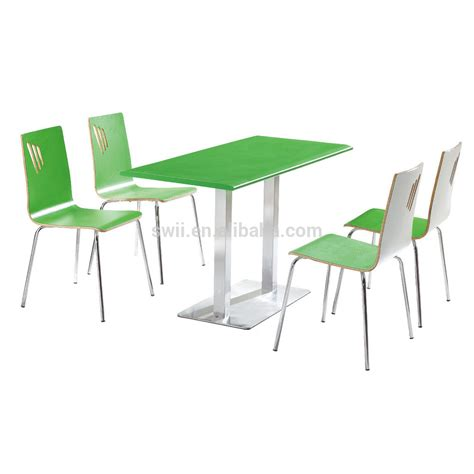 4 chair table set 55 table and chair set for restaurant dining table set
