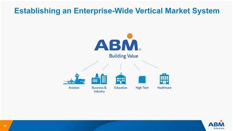 Vertical Marketing System Mba by Establishing An Enterprise Wide Vertical Market System 30