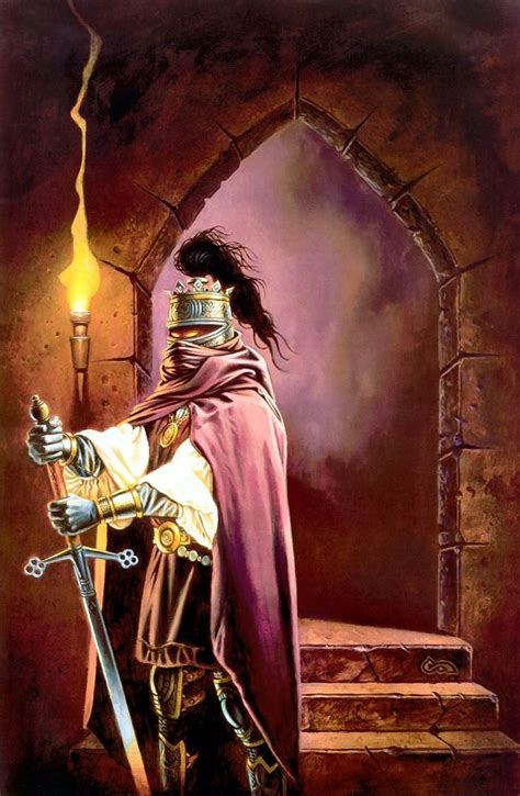 War Of Roses Vol 13 Berkualitas 132 best images about dragonlance on