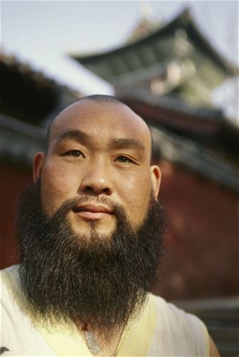 long asian goatees 63 best images about chinese beard on pinterest tibet