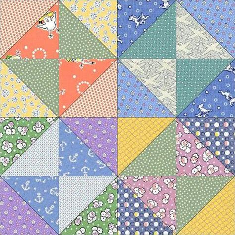 pattern free meaning broken dishes quilt pattern meaning quilts patterns