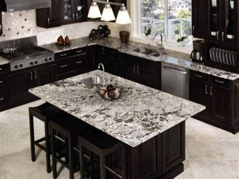 l shaped kitchen designs with island pictures miraculous l shaped kitchen designs with island my home