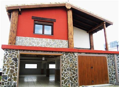 casas prefabricadas de acero y hormigon casas prefabricadas de acero y hormigon qcasa modelo
