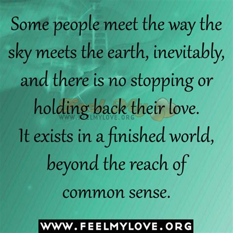 reaching beyond one s inspiring and uncompromising will to live through and loss with sclerosis books the earth quotes quotesgram