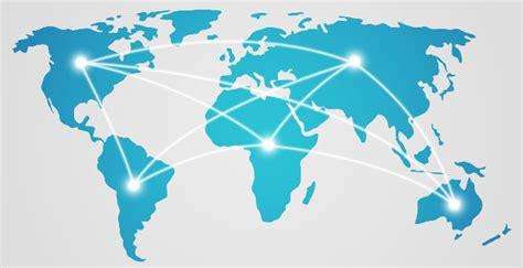 ufficio internazionalizzazione a salerno il 13 aprile seminario internazionalizzazione