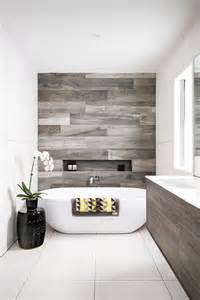 modern tile bathroom six top small bathroom space savers completehome