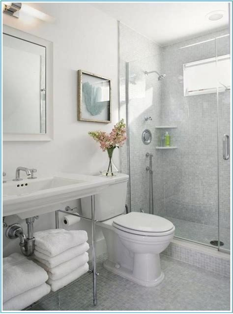 home design ideas interior decorator ideas best 25 small bathroom makeovers ideas on pinterest