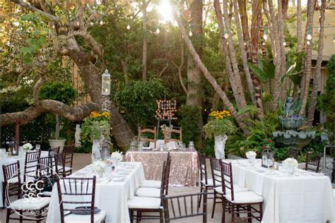 wedding venues near laguna ca tivoli terrace reviews orange county venue eventwire