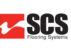 Scs Flooring Systems scs flooring systems acquires wallachs floor covering
