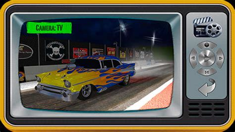 door slammers drag racing apk door slammers 1 android apk door slammers 1 free for tablet and phone via torrent