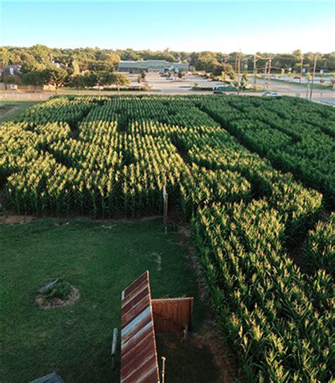 Farm Dallas by Fall Date Ideas In Dallas Fort Worth 2016 Dates By Design