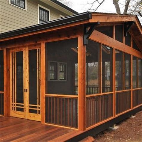 craftsman style porch porch craftsman with screened in craftsman style screen door woodworking projects plans