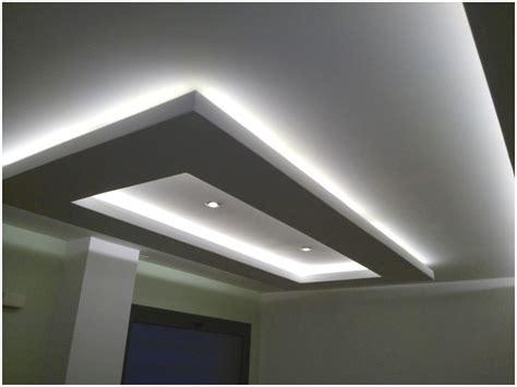 indirekte beleuchtung selber bauen decke indirekte beleuchtung decke rigips hauptdesign
