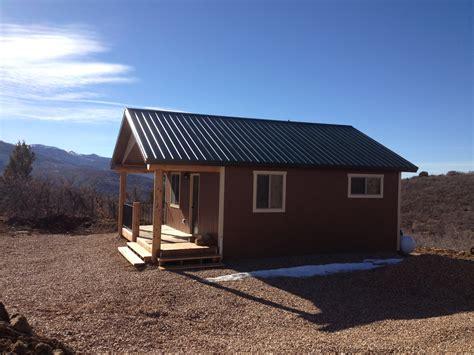 Log Cabin Kits Utah by Uinta Log Home Builders Utah Log Cabin Kits Finished