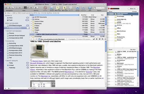 best software for writing research papers is there a software for writing a research paper