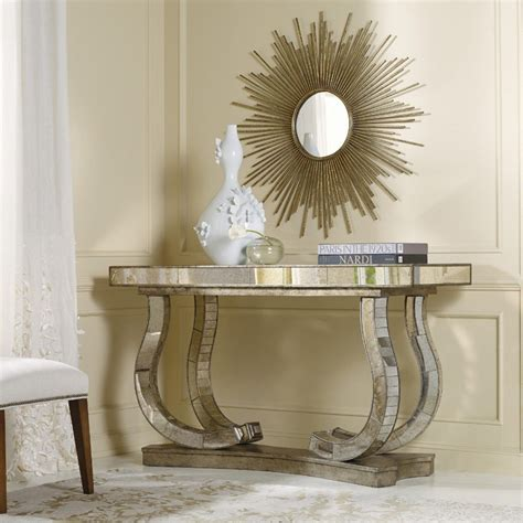 Hallway Table And Mirror Console Table Design Mirrored Console Table Cheap For Hallway Mirrored Console Table Oval