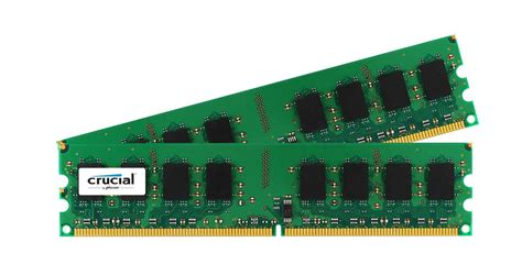 Ddr2 512mb Pc5300 ct442837 crucial 512mb ddr2 pc5300 memory