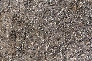 ground textures ground texture chipped wood bark rock path graphic design