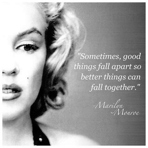 marilyn quote top 33 marilyn quotes quotes and humor