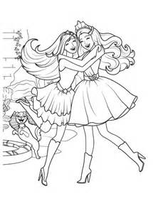 disney coloring pages inside out collections