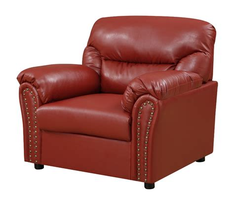 leather sofa made in china 2015 office sectional sofa sets red leather sofa made in