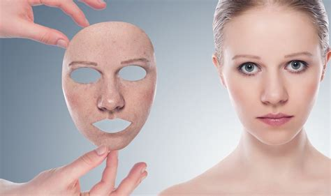 how to get rid of pimples dermatologist tips for clear