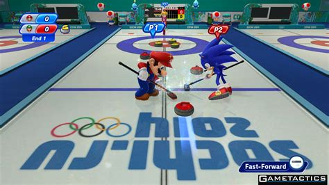 free software wii curling review backuphunt