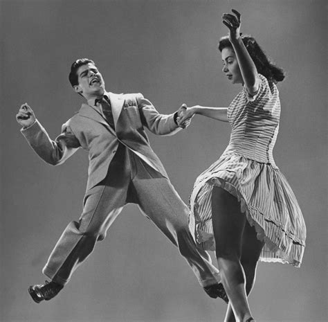 swing dancing sf lindy hop swingchap orl 233 ans la chapelle saint mesmin