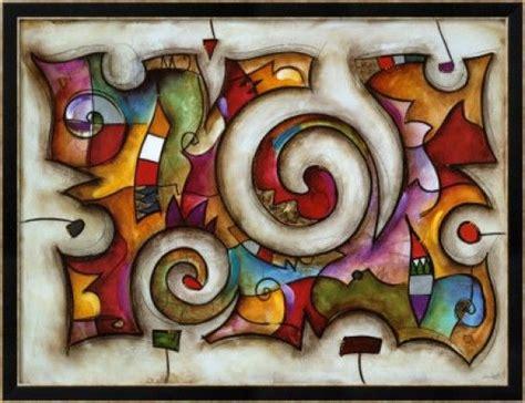 imagenes abstractas juveniles dibujos abstractos con figuras geometricas buscar con