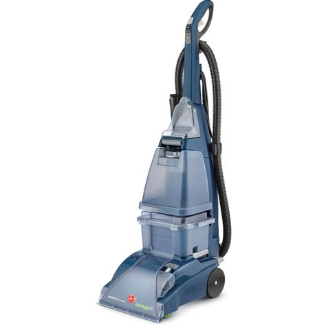 hoover rug cleaners hoover steamvac spinscrub carpet cleaner with clean surge f5915905 ebay