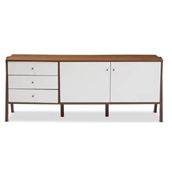 cream dining room sideboard decorating style affordable cream dining room sideboard dining room decorating style