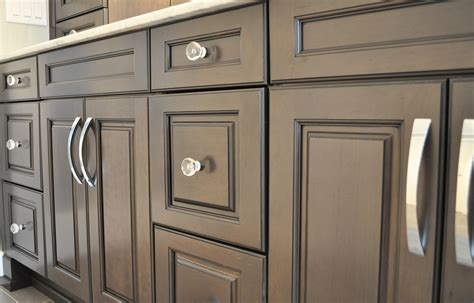 kitchen cabinets and hardware crystal cabinet knobs
