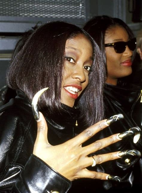 what type of hair do taj from swv is wearing swv nails related keywords suggestions swv nails long