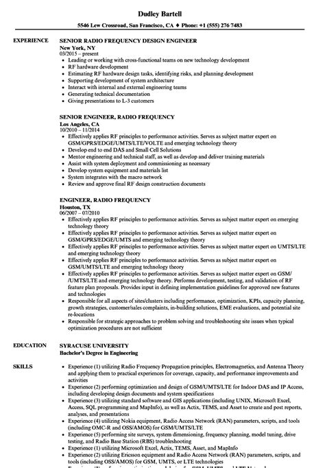 Quicker Jobs Resume by Resume Sample Architect Madrat Co Construction Resumes