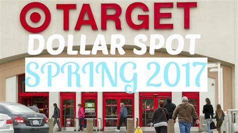 target dollar spot spring 2017 target dollar spot planner supplies home decor spring