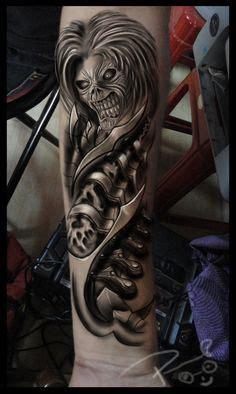 iron maiden tattoo designs iron maiden eddie tattoos eddie tattoos