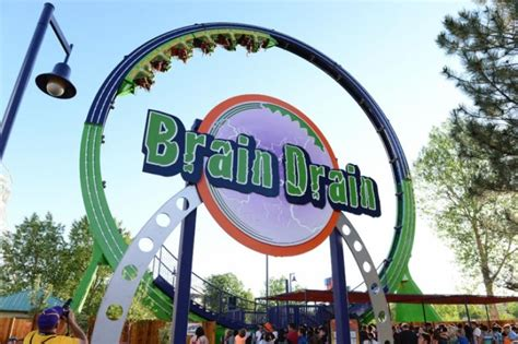 King Soopers Elitch Gardens Tickets by Elitch Gardens Theme Water Park Colorado