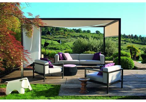 arredamento terrazzi e giardini terrazzi e giardini eleganti