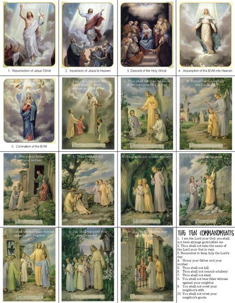 free catholic holy cards catholic prayer cards buy catholic prayer cards