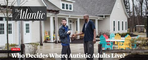 madison house autism foundation the atlantic who decides where autistic adults live