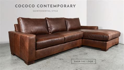 high end leather sofa high end sofa factory brton refil sofa