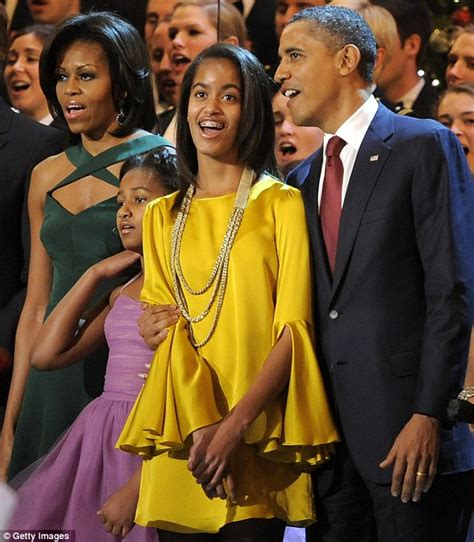 obamas new boyfriend obama daughter boyfriend www pixshark com images