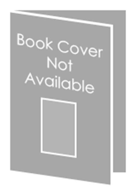 Cornelia Funke - Author Page on Bookshelves