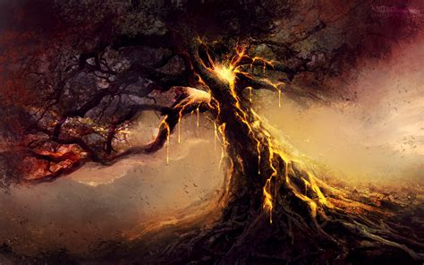 this tree grows out of hell mesoamerica and the search for the magical body ebook the burning bush wallpaper and hintergrund 1680x1050