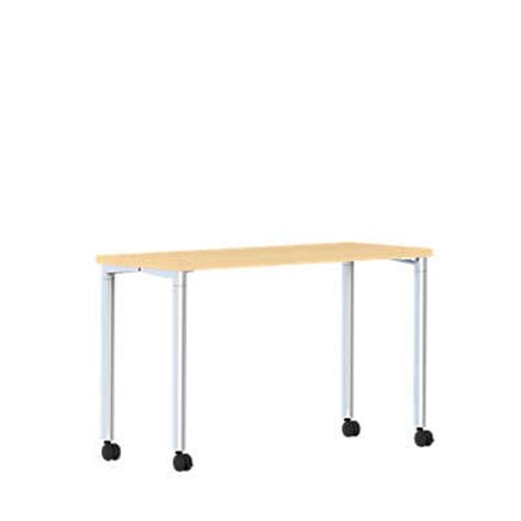 herman miller everywhere table review rectangular everywhere table by herman miller
