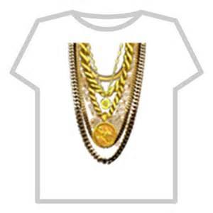 Long Light Blue Dress Gold Chain Roblox