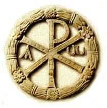 catechismo della chiesa cattolica libreria editrice vaticana catechismo della chiesa cattolica