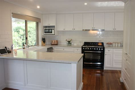kitchen design specialists 100 kitchen design specialists quality kitchens bedrooms and bathrooms j u0026s house of